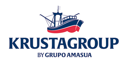 Krustagroup wants to thank the support and affection received
