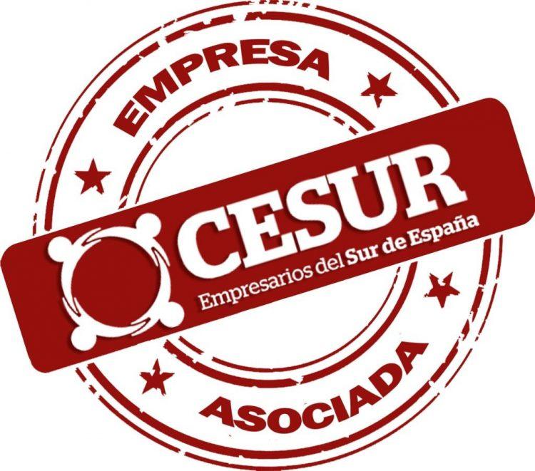 Krustagroup se incorpora a CESUR como empresa asociada